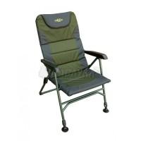 Шарански стол Carp Pro CP-605