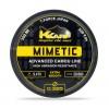 Шаранджийско влакно K-Karp Mimetic - 300м