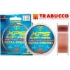 Влакно Trabucco T-Force XPS Soft Feel 150м