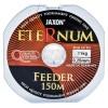 Влакно за фидер Jaxon Eternum Feeder