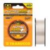 Монофилно влакно Trabucco XPS SS+ Super Soft