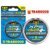 Монофилно влакно Trabucco XPS AB+ Abrasion