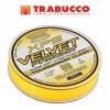 Монофилно влакно Trabucco S-Force XPS Velvet Procast - 600м