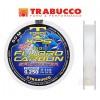 Флуорокарбон Trabucco XPS Fluorocarbon Saltwater 50м