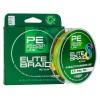 8-нишково плетено влакно Elite Braid 8 Multi Color - 150м