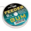 Feeder Gum Drennan