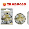 Флуорокарбоново влакно за поводи Trabucco XPS Fluorocarbon 100%- 50м