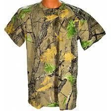Облекло за лов и риболов