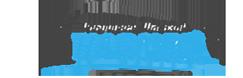 Наслука - Онлайн Магазин за Лов и Риболов